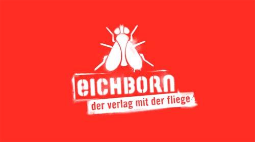 Eichborn Fliege