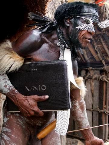 Notebook Sony Vaio Buy Low Price